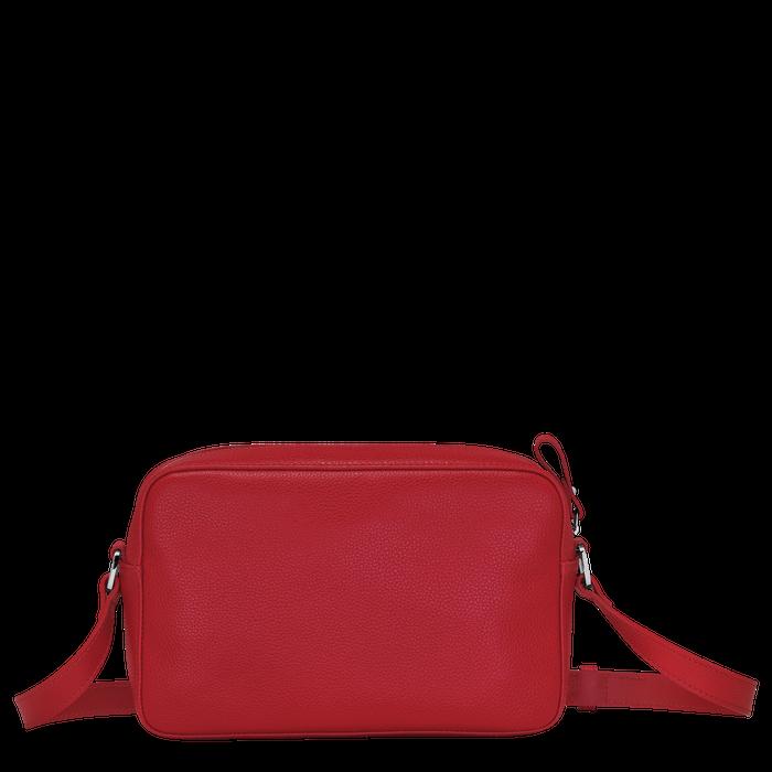 Bolso bandolera, Rojo - Vista 3 de 3 - ampliar el zoom