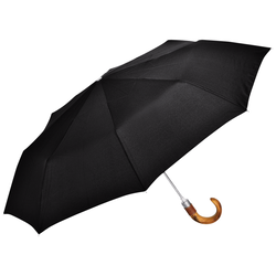 Parapluie, 001 Noir, hi-res
