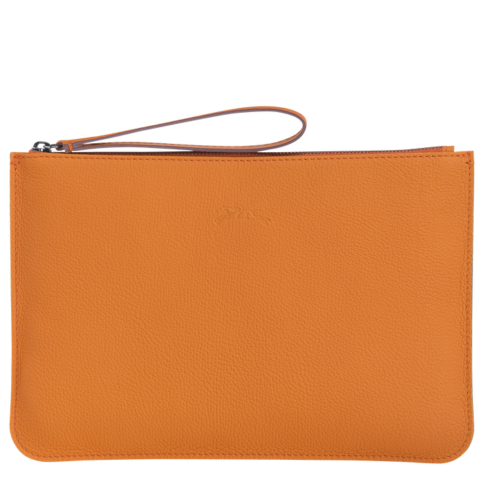 Pochette, Orange, hi-res - View 1 of 3