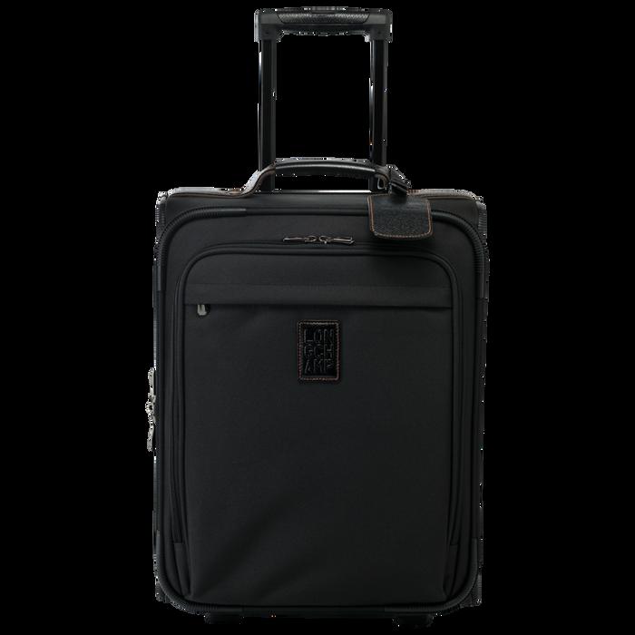Valise cabine, Noir/Ebène - Vue 1 de 3 - agrandir le zoom