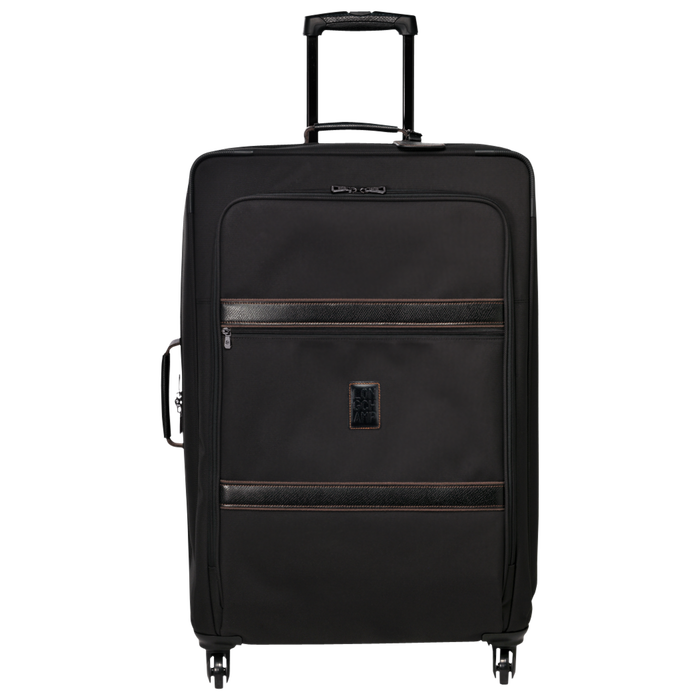 Suitcase L, Black/Ebony - View 1 of  3 - zoom in