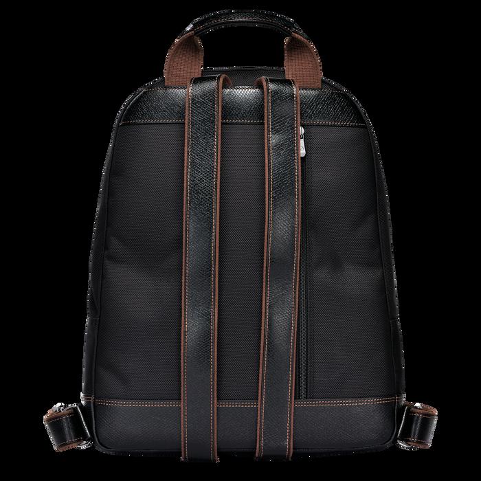 Boxford Backpack, Black