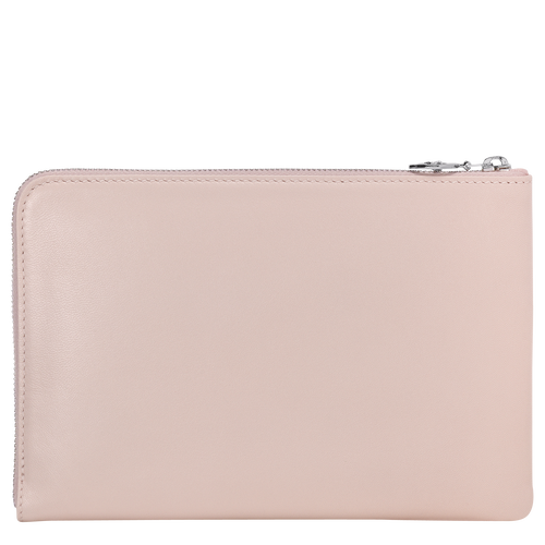 View 3 of High-tech case, 550 Pale Pink, hi-res