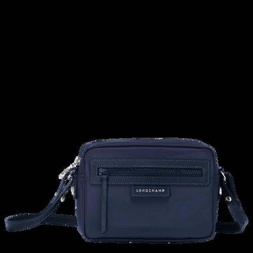 nueva alta calidad genuino mejor calificado ropa deportiva de alto rendimiento Bolso cámara 10038578006 | Longchamp ES