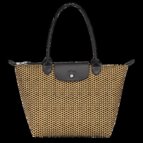 Shoulder bag S, Honey - View 1 of  3 -