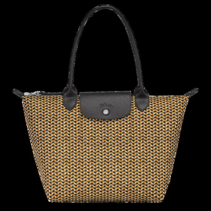 Shoulder bag S, Honey - View 1 of  3 - zoom in