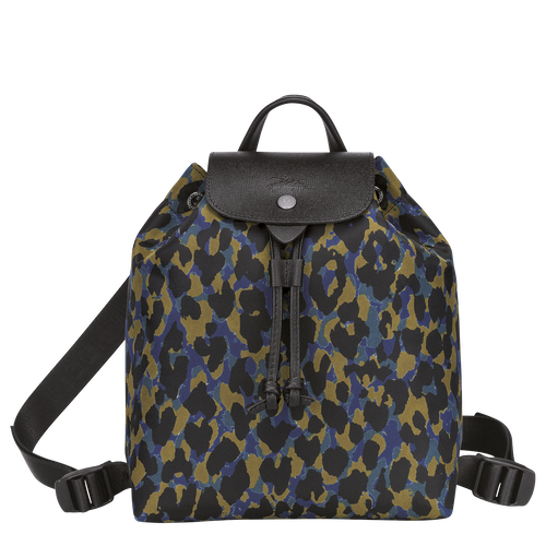 Backpack, Nordic - View 1 of 4 -