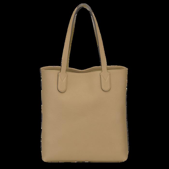 Shoulder bag, Cognac - View 4 of 4 - zoom in