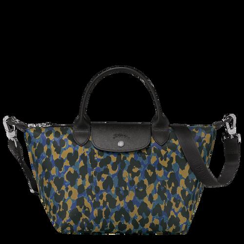 Top handle bag S, Nordic - View 1 of 3 -