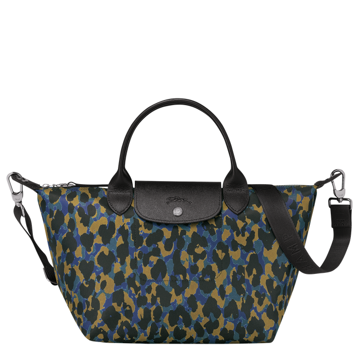 Top handle bag S, Nordic - View 1 of 3 - zoom in