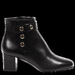 Boots, 001 Schwarz, hi-res