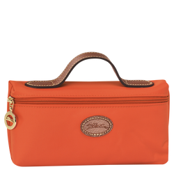 Cosmetic case, D93 Saffron, hi-res