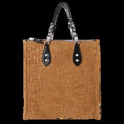 NS Tote bag