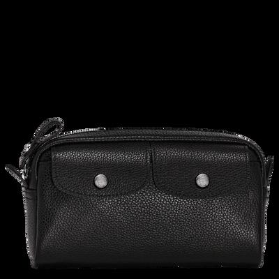 Trousse Le Foulonné Noir (L3430021047) | Longchamp FR
