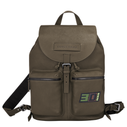 Backpack L, Terra