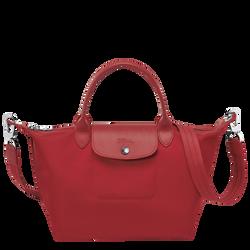 Bolso de mano S, 545 Rojo, hi-res