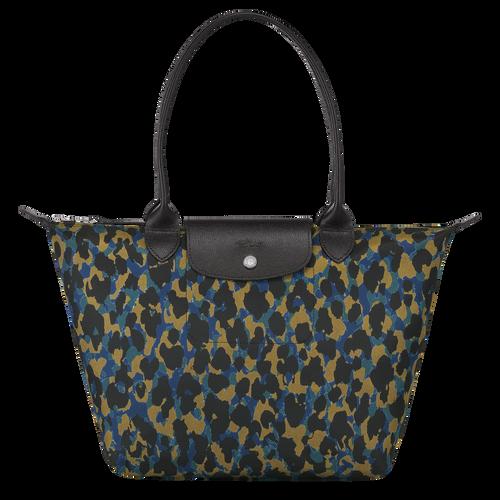 Shoulder bag S, Nordic - View 1 of 3 -