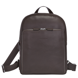 Backpack, Mocha