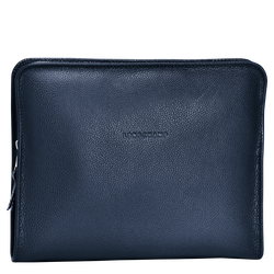 iPad® case, 556 Navy, hi-res