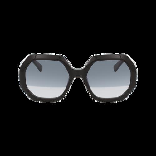 Lunettes Solaires, 001 Noir, hi-res
