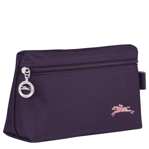 Pouch, Bilberry - View 2 of  3 -