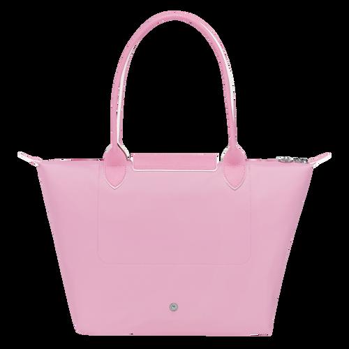 Shoulder bag S, Pink, hi-res - View 3 of 4