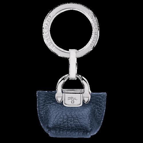 Porte-clés, Navy - Vue 1 de 1 -