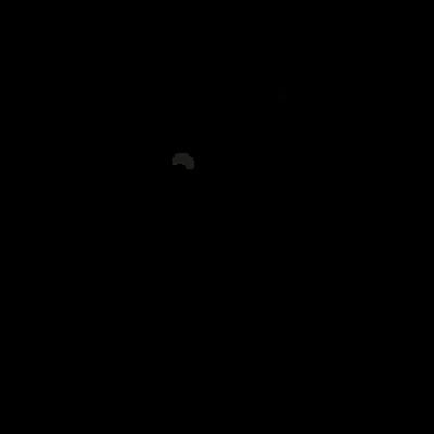 Affichage de 2 sur Sac porté main M