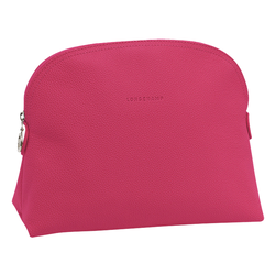 Toiletry bag, 018 Pink, hi-res