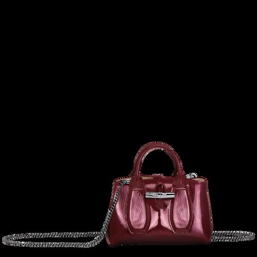 手提包 S, 紅色, hi-res - 1 的視圖 4