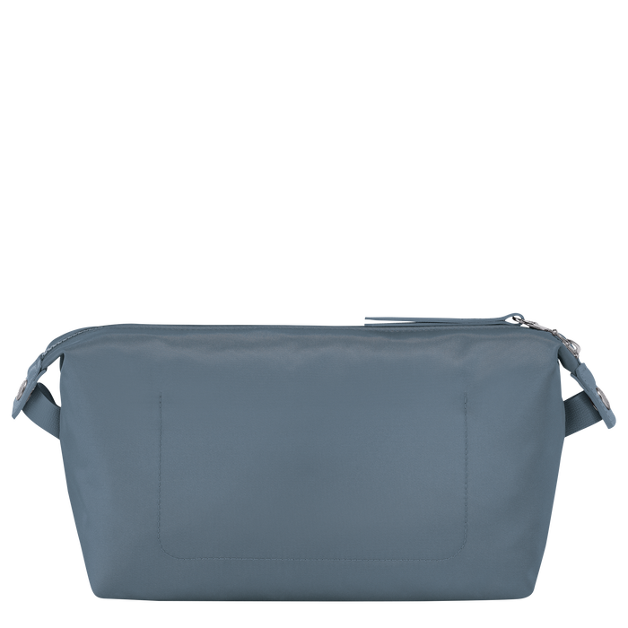 Toiletry case, Nordic, hi-res - View 3 of 3