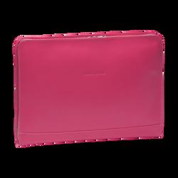 """Laptop case 15"""""""