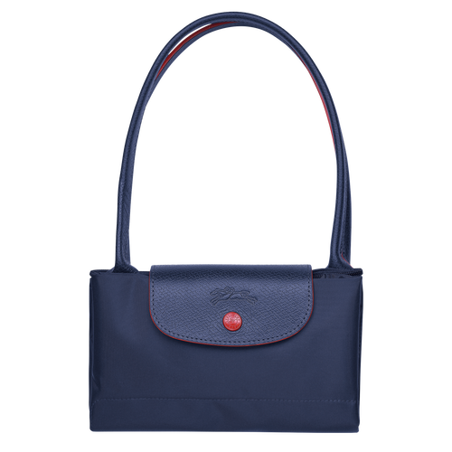 Shoulder bag S, Navy - View 4 of  5 -