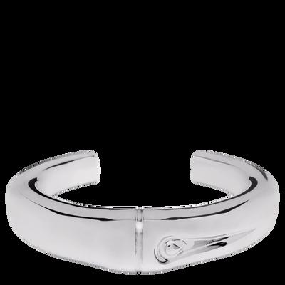 Weergave 1 van Armband bekijken
