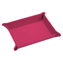 Coin tray, 018 Pink, hi-res