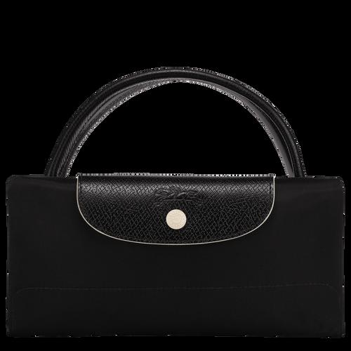 Travel bag L, Black - View 4 of  5 -