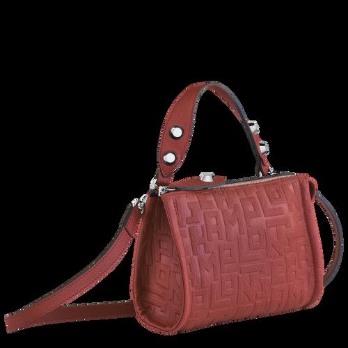 Crossbody bag, Sienna - View 2 of  3 -