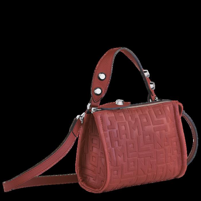Crossbody bag, Sienna - View 2 of  3 - zoom in