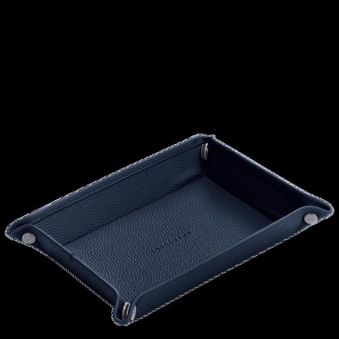 Vide poche, Navy - Vue 1 de 1.0 - agrandir le zoom