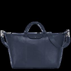 旅行袋 L