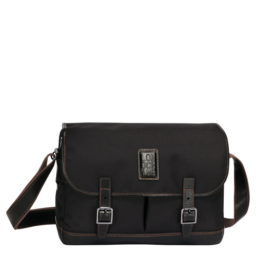 Crossbody bag, Black - View 1 of  3.0 -