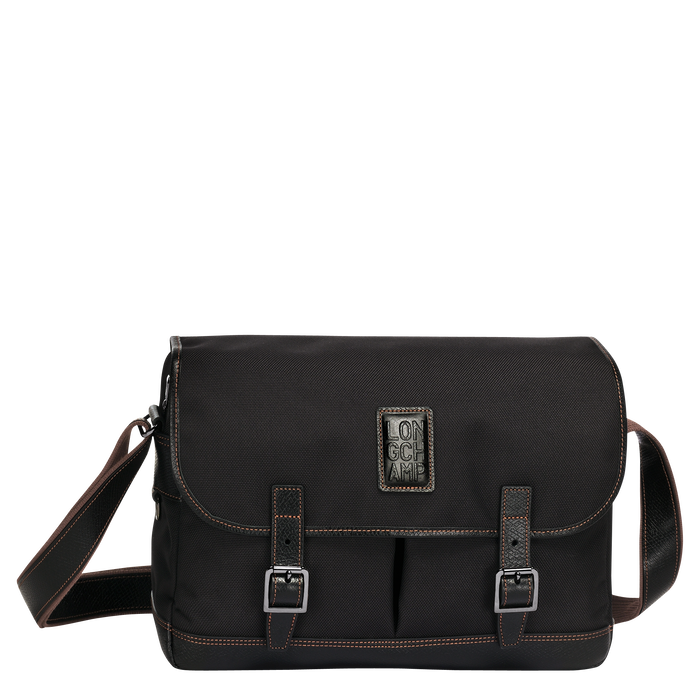 Crossbody bag, Black - View 1 of  3.0 - zoom in