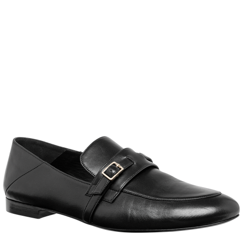 Loafer, Black - View 2 of 3.0 -