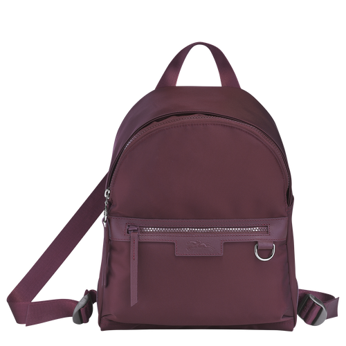 Backpack S, Gold/Violet - View 1 of 3 -