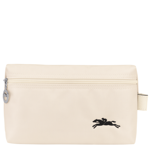 Pouch, Chalk - View 1 of  3 -