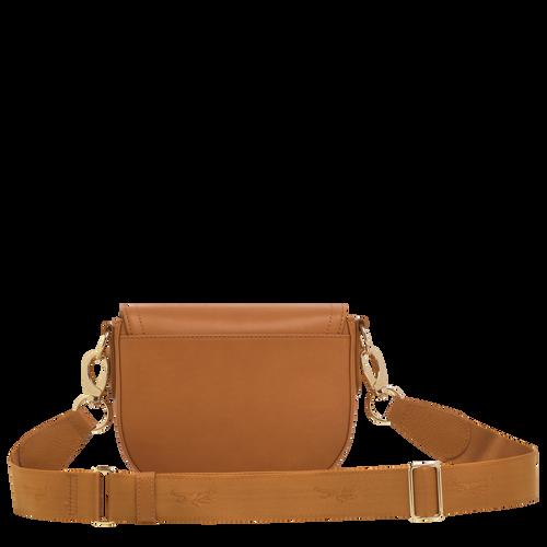 Cavalcade Crossbody bag S, Natural