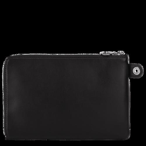 iPad®case, Black, hi-res - View 3 of 3
