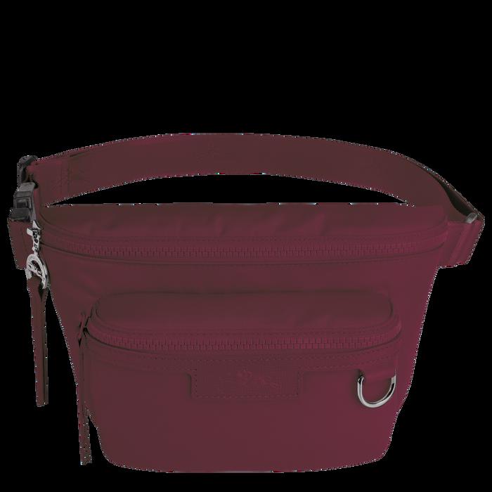 Belt bag M, Gold/Violet - View 1 of  2 - zoom in