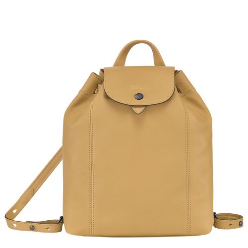 Backpack, Honey - View 1 of  10.0 -