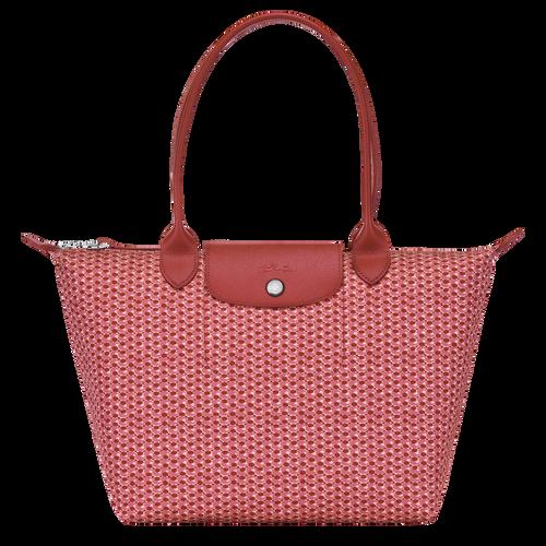 Shoulder bag S Le Pliage Collection 2021 Antique pink (L2605313P13)    Longchamp DK